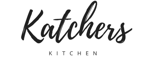 Katchers Kitchen